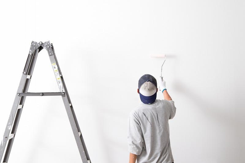 塗装イメージ